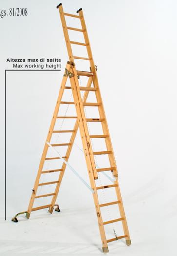 scala-in-legno-allungabile-doppia