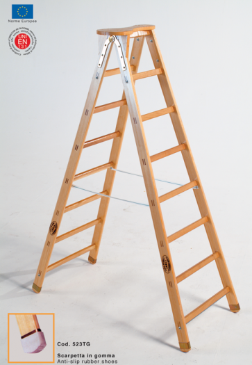 scala-in-legno-trevigiana